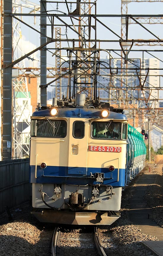 f-938A1089.jpg