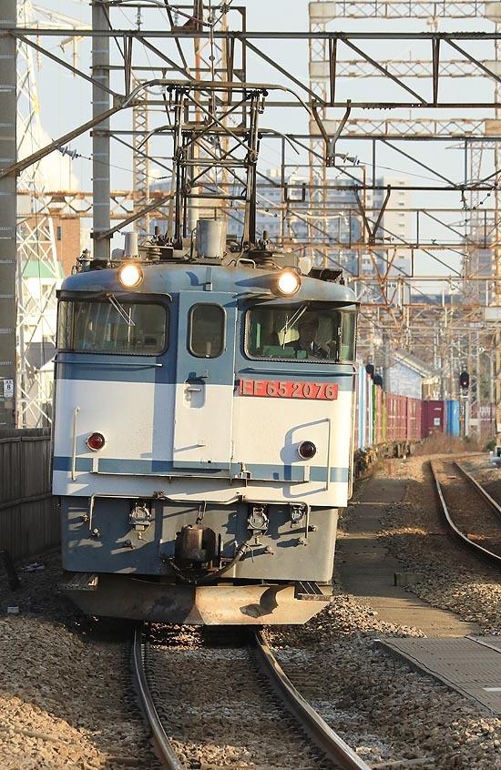 f-938A1227.jpg