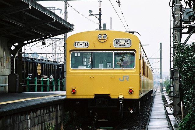 seki004-103t-006.jpg
