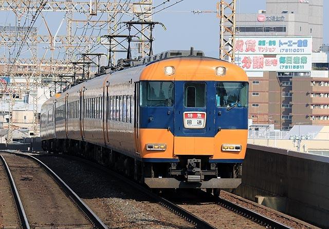 sen-938A2635.jpg