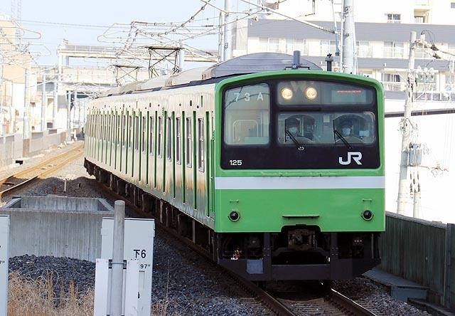 sen-938A2648.jpg