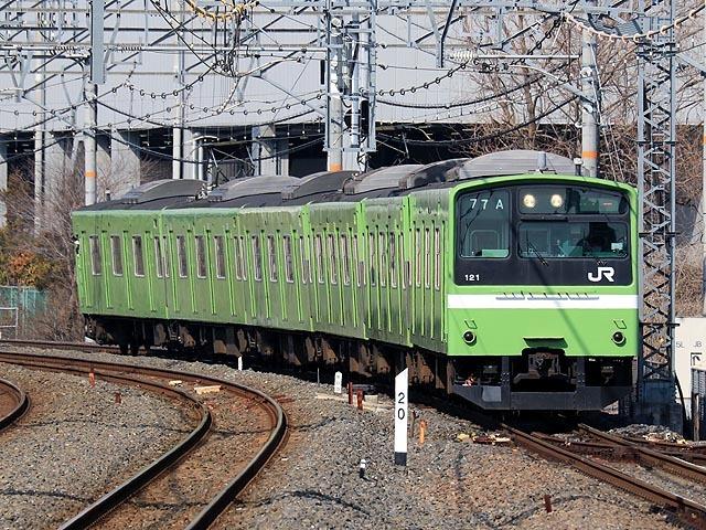 sen-938A2703.jpg