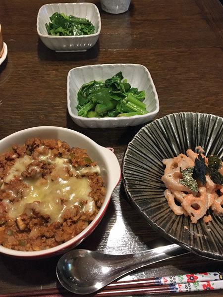 20191105ご飯