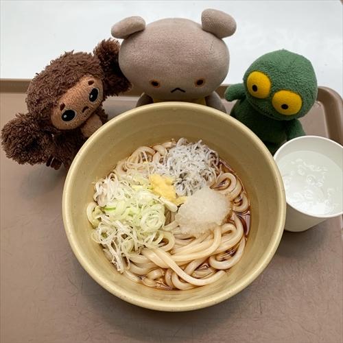 ゆうブログケロブログ沖縄2020 (2)