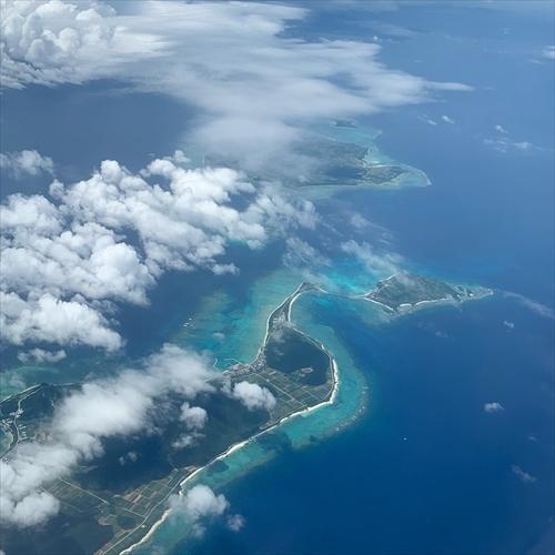 ゆうブログケロブログ沖縄2020 (6)