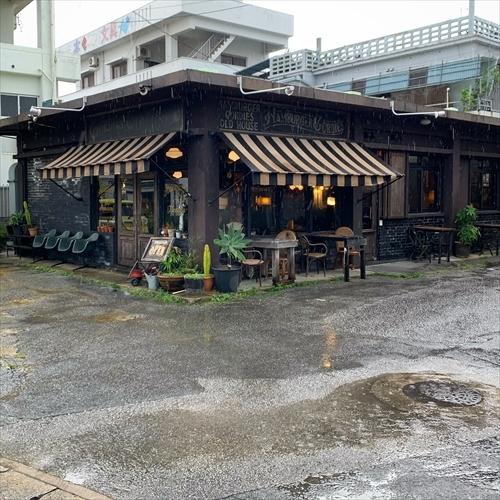 ゆうブログケロブログ沖縄2020 (7)