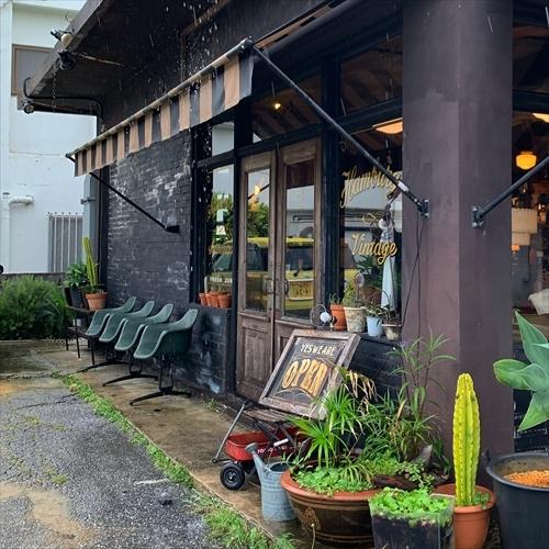 ゆうブログケロブログ沖縄2020 (8)