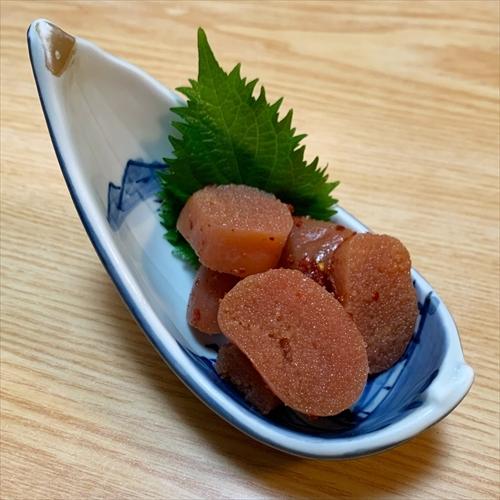 ゆうブログケロブログ沖縄2020 (21)