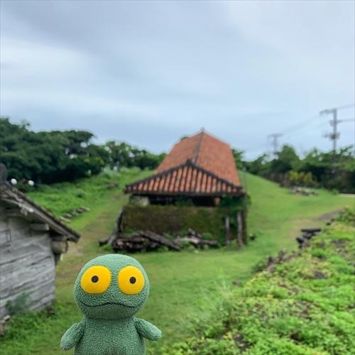 ゆうブログケロブログ沖縄2020 (28)
