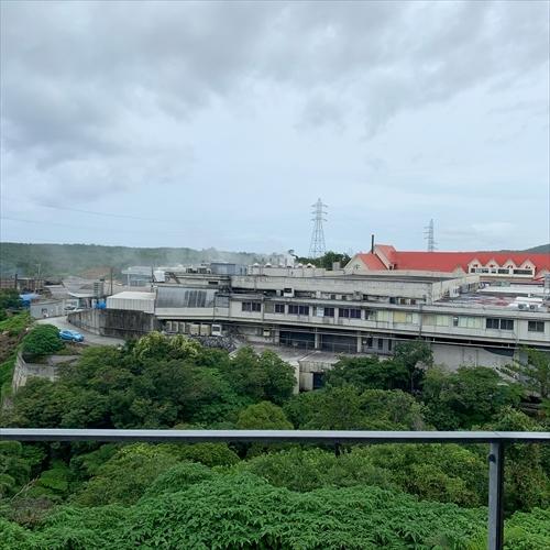 ゆうブログケロブログ沖縄2020 (34)