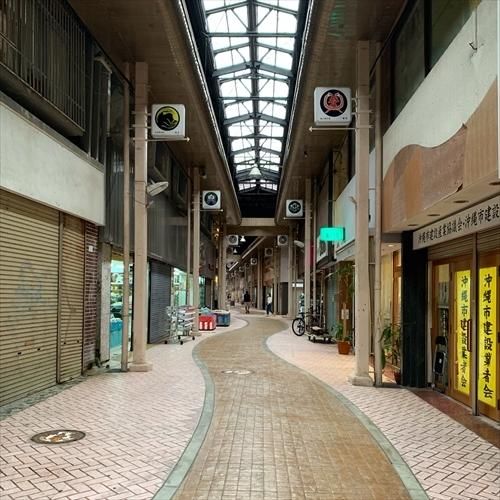 ゆうブログケロブログ沖縄2020 (51)