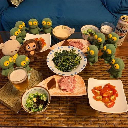 ゆうブログケロブログ沖縄2020 (56)