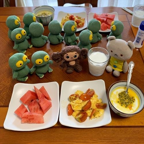 ゆうブログケロブログ沖縄2020 (60)