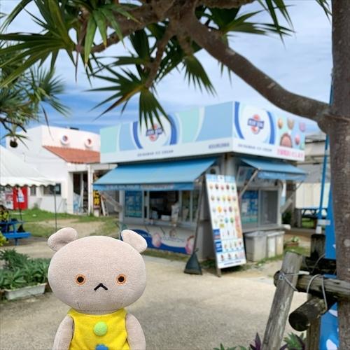 ゆうブログケロブログ沖縄2020 (66)