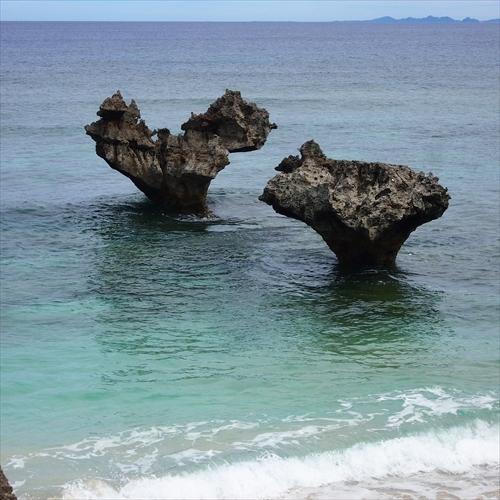 ゆうブログケロブログ沖縄2020 (76)