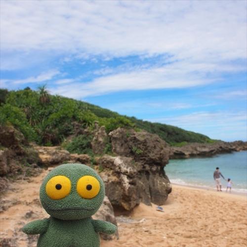 ゆうブログケロブログ沖縄2020 (77)