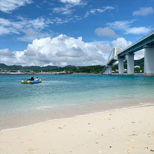 ゆうブログケロブログ沖縄2020 (100)