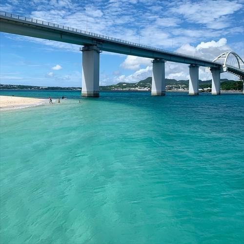 ゆうブログケロブログ沖縄2020 (104)