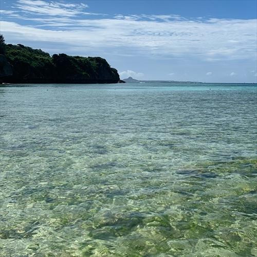 ゆうブログケロブログ沖縄2020 (107)