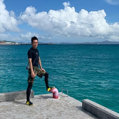 ゆうブログケロブログ沖縄2020 (113)