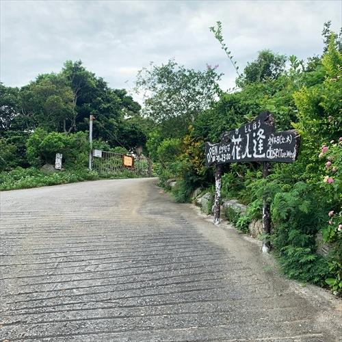 ゆうブログケロブログ沖縄2020 (128)