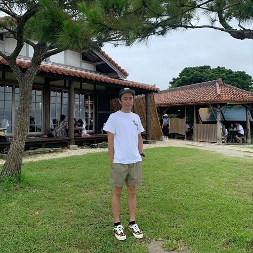 ゆうブログケロブログ沖縄2020 (130)