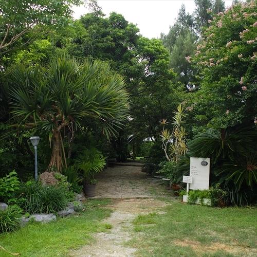 ゆうブログケロブログ沖縄2020 (134)