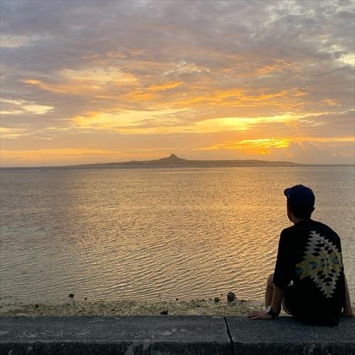 ゆうブログケロブログ沖縄2020 (155)