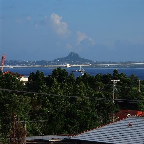 ゆうブログケロブログ沖縄2020 (161)