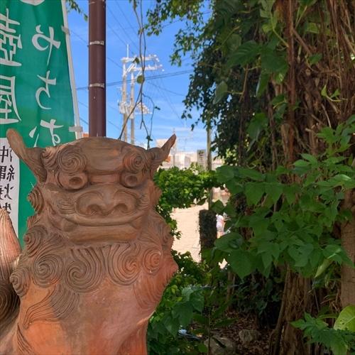 ゆうブログケロブログ沖縄2020 (162)