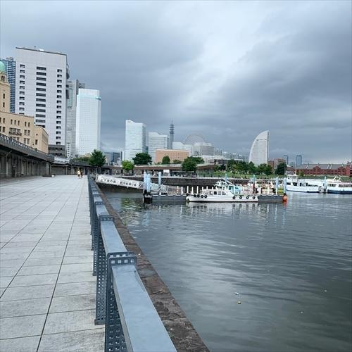 ゆうブログケロブログ横浜202007 (13)
