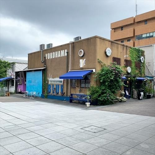 ゆうブログケロブログ横浜202007 (12)