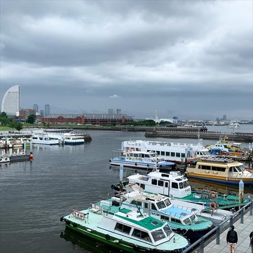 ゆうブログケロブログ横浜202007 (16)