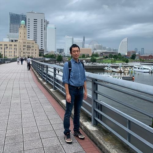 ゆうブログケロブログ横浜202007 (17)