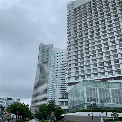 ゆうブログケロブログ横浜202007 (21)