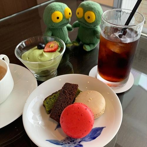 ゆうブログケロブログ横浜202007 (25)
