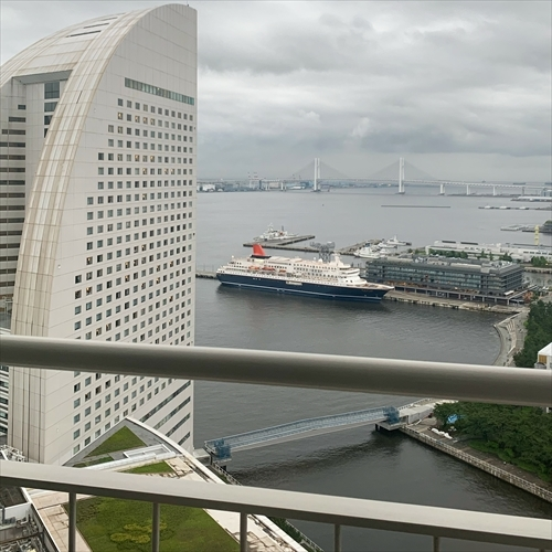ゆうブログケロブログ横浜202007 (27)