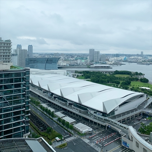 ゆうブログケロブログ横浜202007 (30)