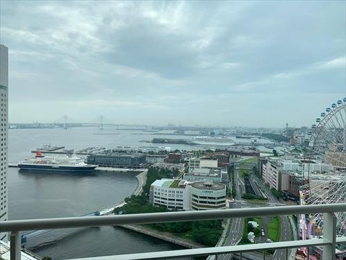 ゆうブログケロブログ横浜202007 (38)