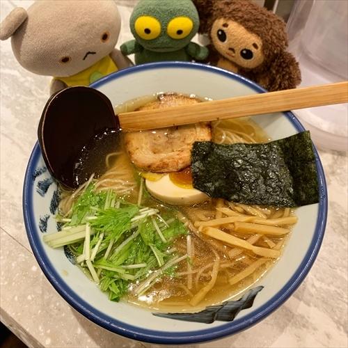 ゆうブログケロブログ横浜202007 (40)