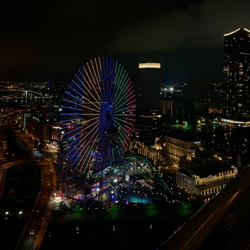 ゆうブログケロブログ横浜202007 (46)