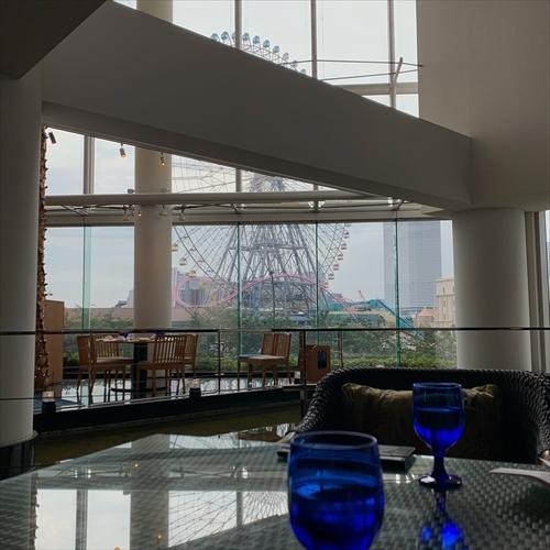 ゆうブログケロブログ横浜202007 (48)