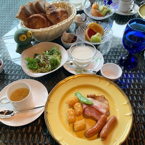 ゆうブログケロブログ横浜202007 (49)