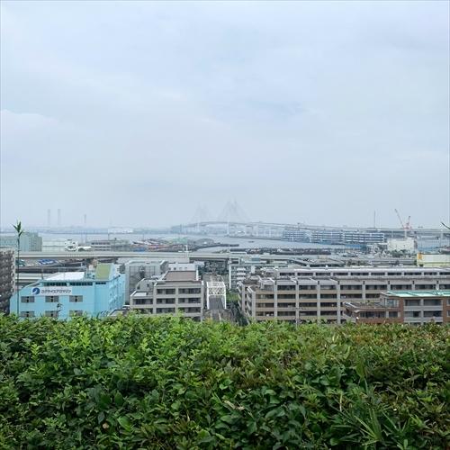 ゆうブログケロブログ横浜202007 (58)