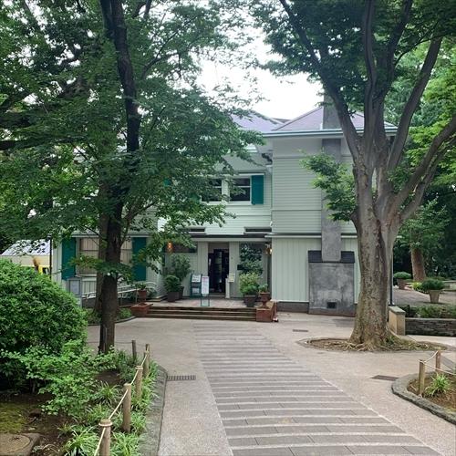 ゆうブログケロブログ横浜202007 (59)