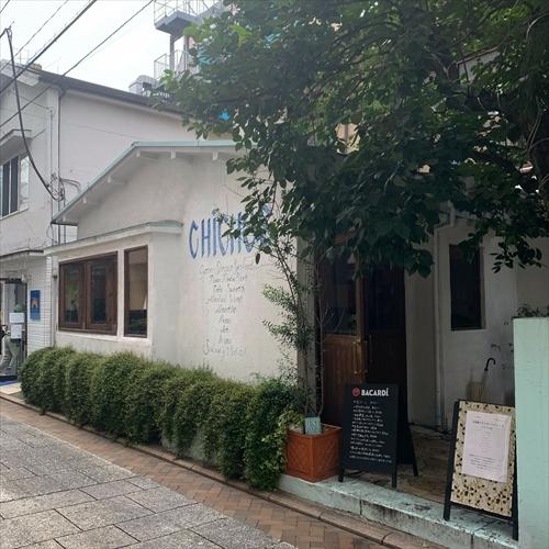 ゆうブログケロブログ横浜202007 (68)
