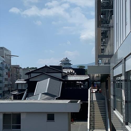 ゆうブログケロブログ小田原202008 (9)
