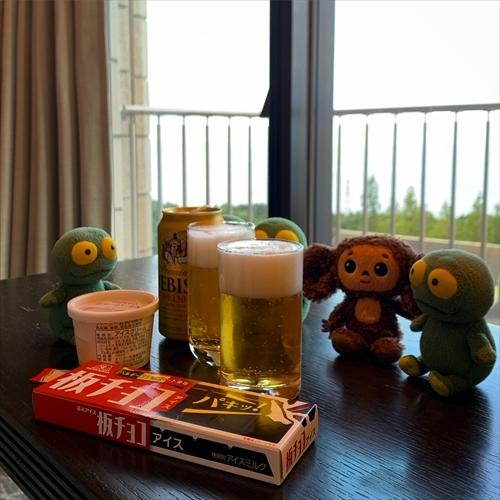 ゆうブログケロブログ小田原202008 (37)