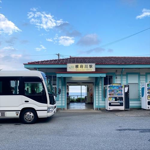 ゆうブログケロブログ小田原202008 (38)