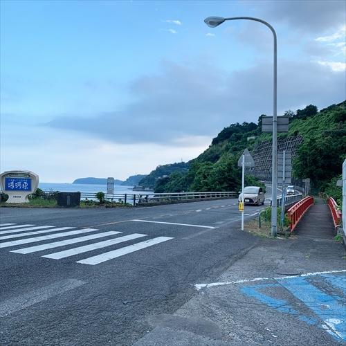 ゆうブログケロブログ小田原202008 (40)